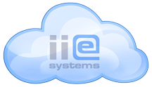 iie-Systems Patienten Login